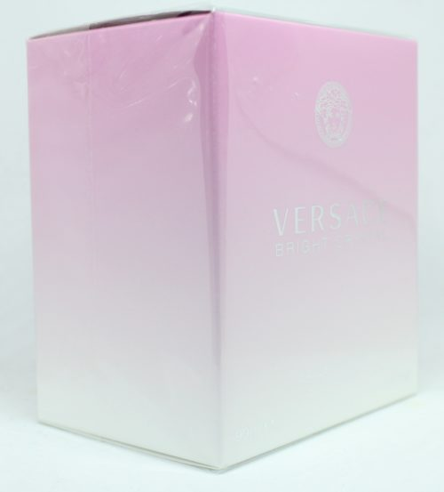 Versace Bright Crystal 90 ml Eau de Toilette