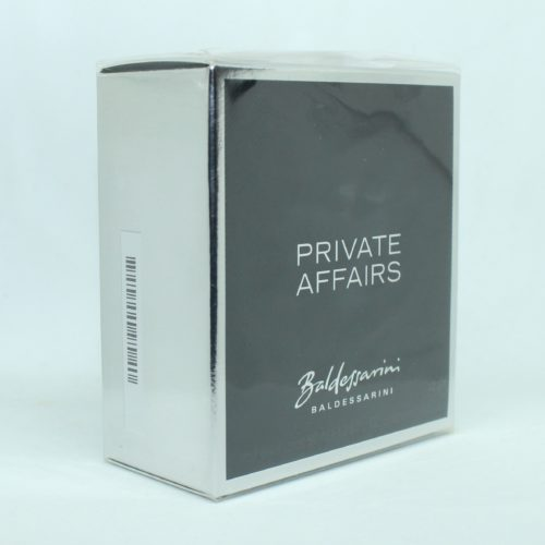 Baldessarini Private Affairs 90 ml After Shave Lotion
