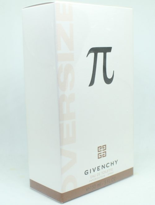 Givenchy Pi 150 ml Eau De Toilette