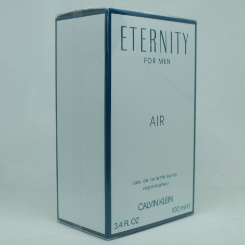 Calvin Klein Eternity AIR for Men 100 ml Eau de Toilette